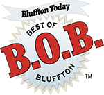 Best of Bluffton 2017
