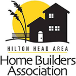 Hilton Head Home Builders Association