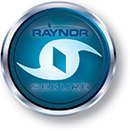 Raynor Wind Load