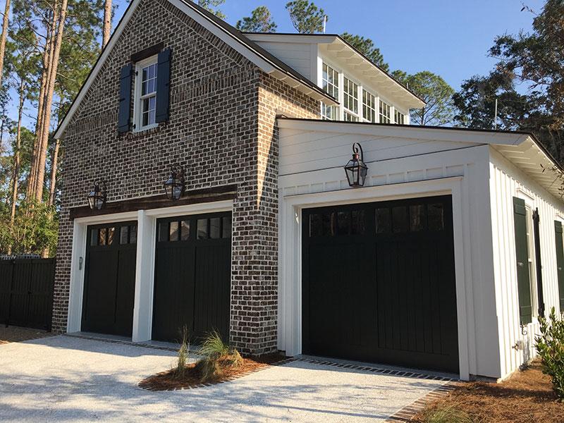 Hilton Head Garage Doors Ridgeland Sc Garage Door