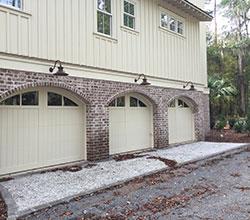 Hilton Head Garage Doors Ridgeland Sc Garage Door Installation